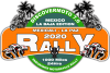 2020 DM RALLY FINAL LOGO.png